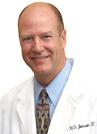 Dr. Karl Johnson Chronic Conditions