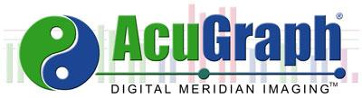 acugraph1