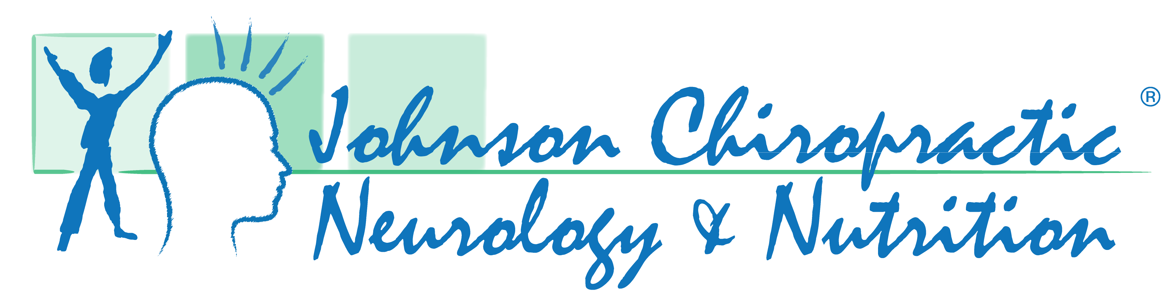 Johnson Chiropractic Neurology