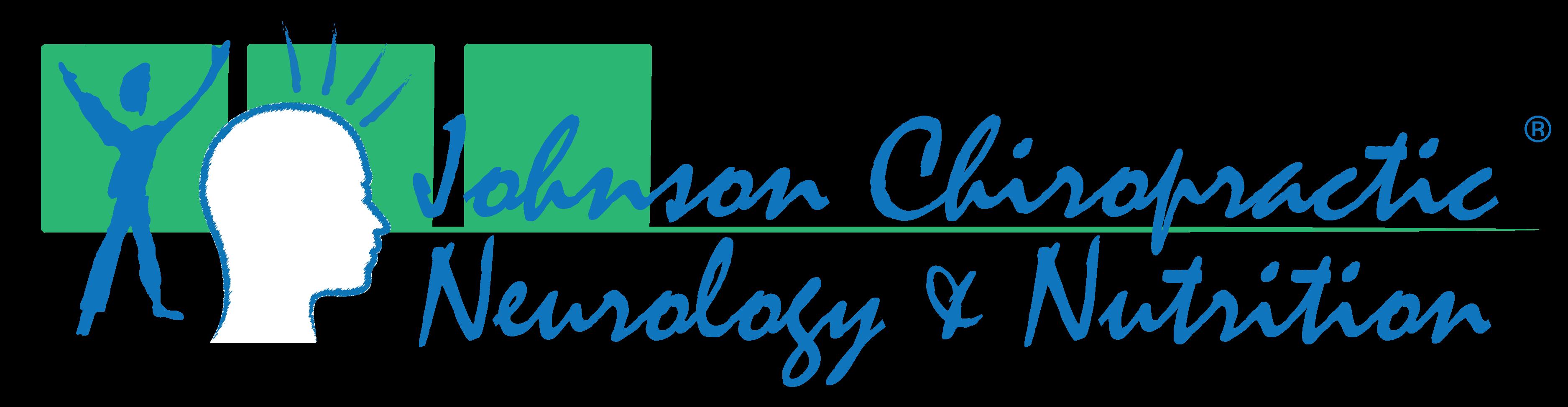 Johnson Chiropractic Neurology & Nutrition