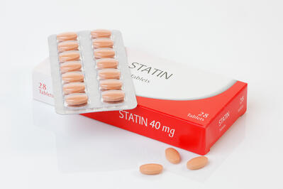 Statin-Drugs-Neuropathy