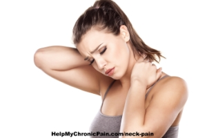 Neck-Pain-Woman-JCNN-300