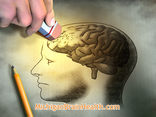 Dollarphotoclub_Alzheimer-Brain-Eraser-MBH.jpg