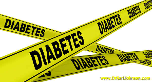 Can Diabetes Be Managed Naturally?
