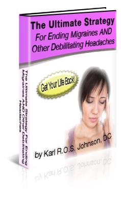 Migraine_eBook.jpg