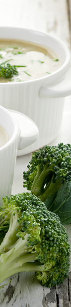 Detox Soup Can Supercharge Your Autoimmune Recovery