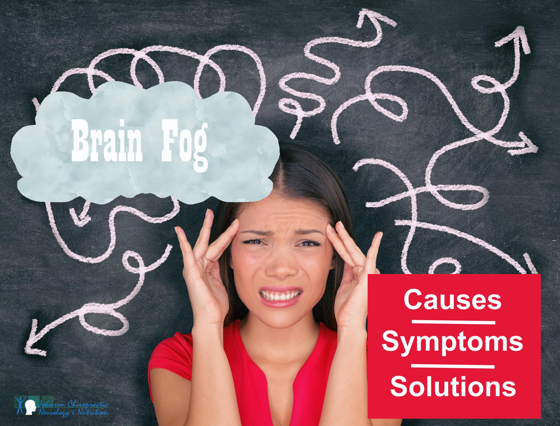 AdobeStock_Confused Woman Brain Fog-JCNN-1800