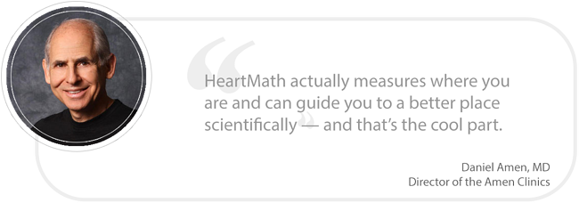 HeartMath-HRV_Training_Testimonial-Amen.png