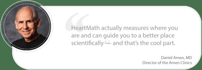 HeartMath-HRV_Training_Testimonial-Amen.png