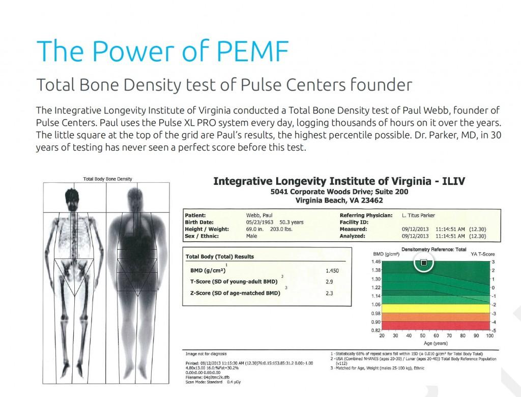 PEMF2-1024x780