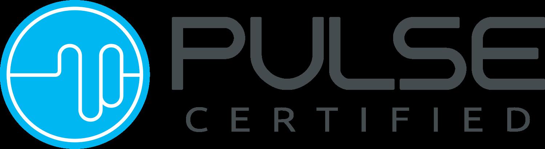 PulseCertified_Logo-Med Res_TransparentBckgrnd