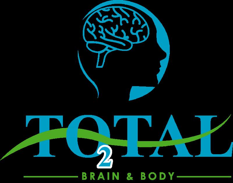 Total_Brain_&_Body_O2_Logo