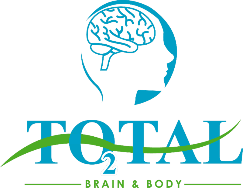 Total_Brain_&_Body_O2_Logo
