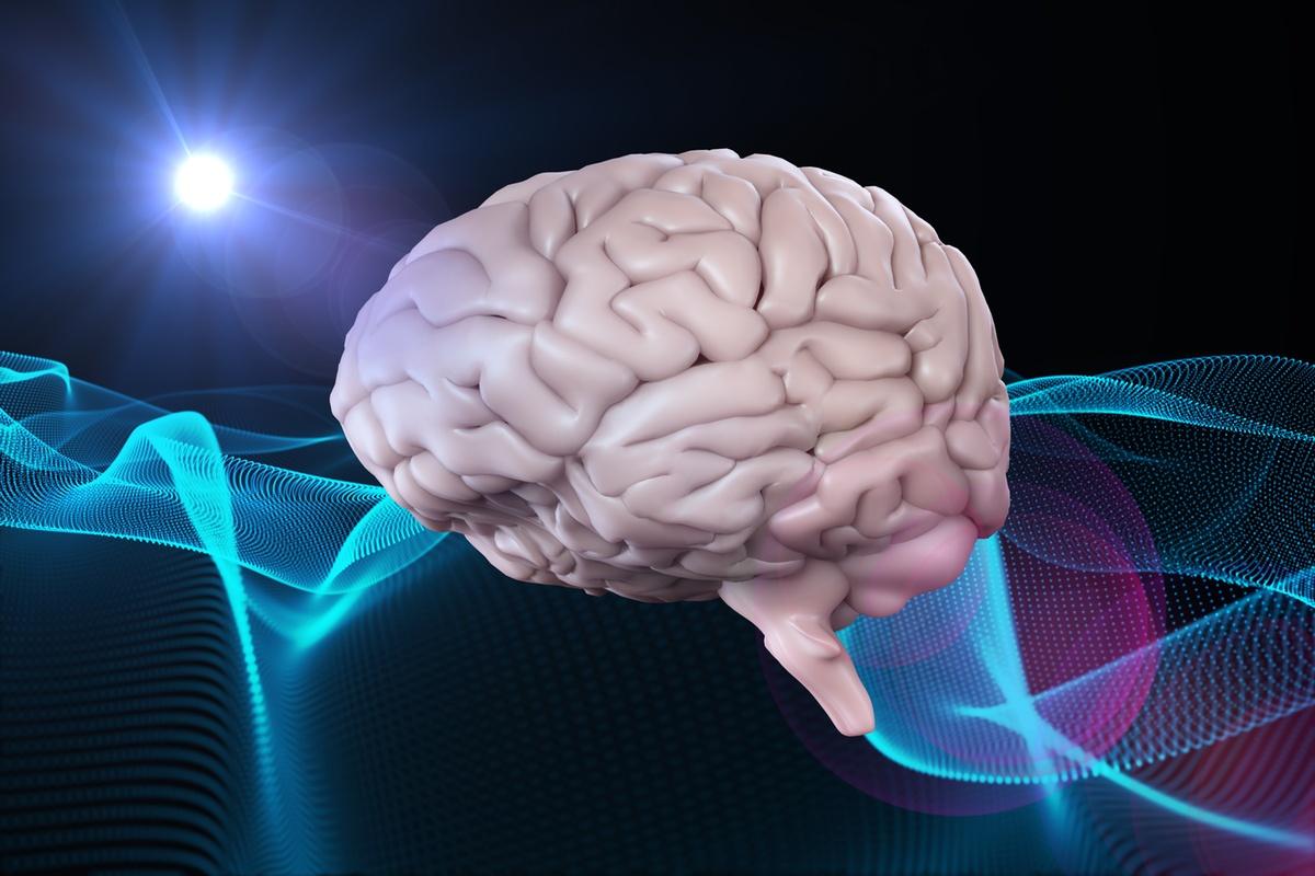 AdobeStock_Care_For_Your_Brain-1200