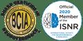 !ISNR_2020_Member_Seal+BCN_BCIA