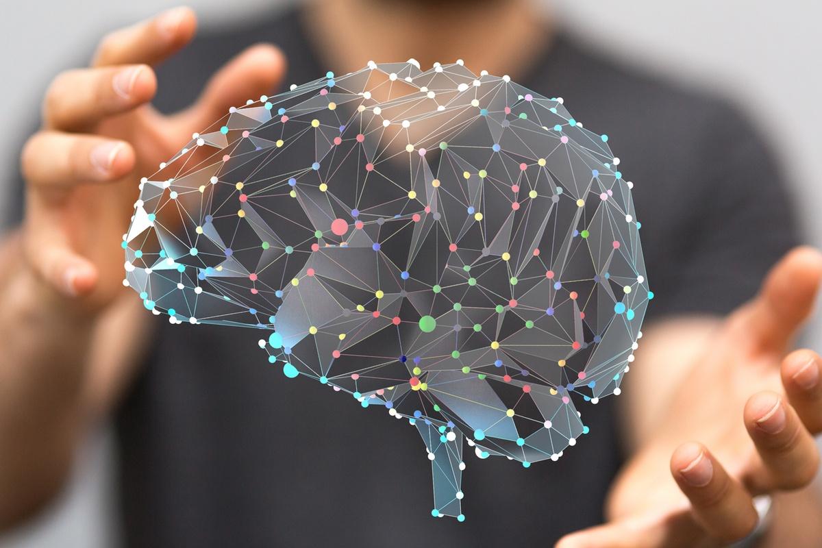 AdobeStock_Brain-Hands-1200