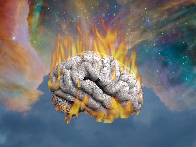AdobeStock_Brain-on-Fire-1200.jpeg