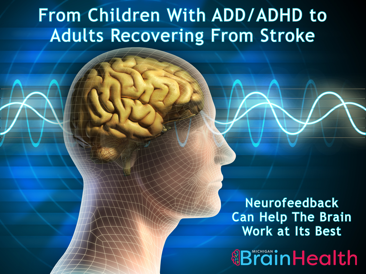 AdobeStock_Brain_With_Waves-MBH-1200.png