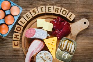 AdobeStock_Cholesterol_Foods-1200-1.jpeg