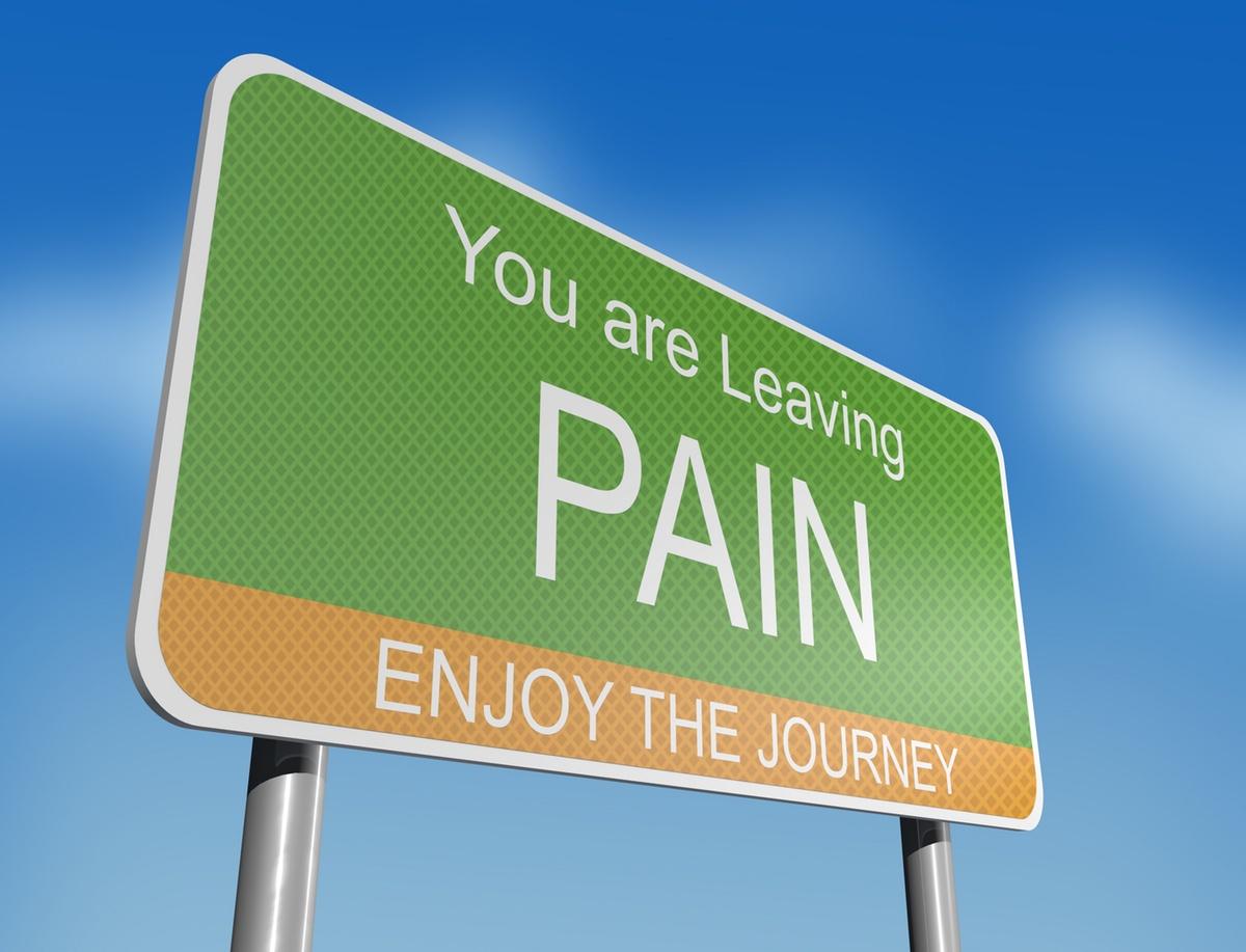 AdobeStock_Chronic_Pain_Relief-1200