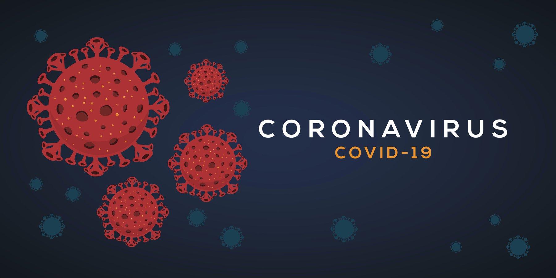 AdobeStock_Coronavirus_Covid19-1800