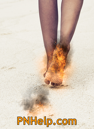 AdobeStock_Foot_on_Fire-640.png