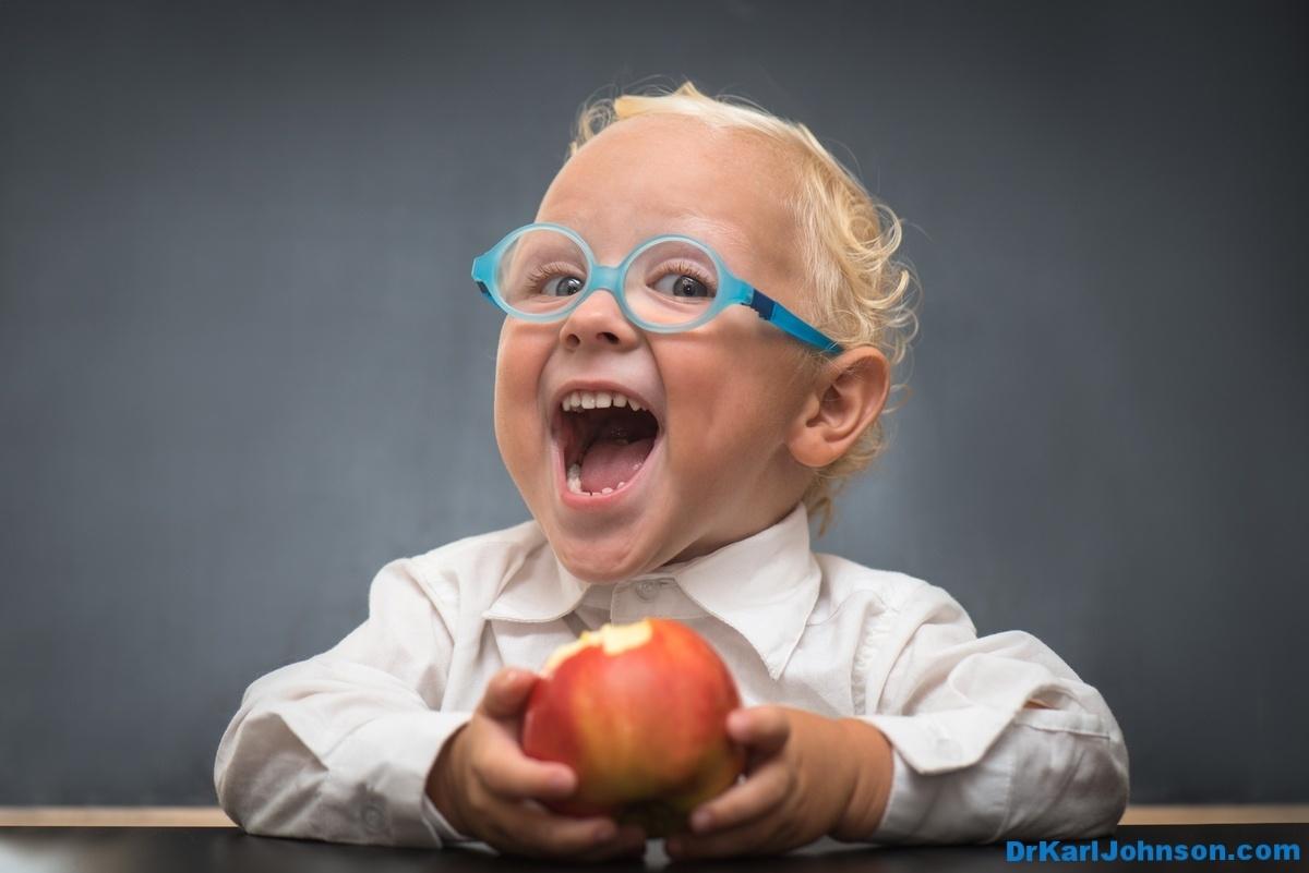 AdobeStock_Health_Happy_School_Boy-1200-BLOG.jpeg