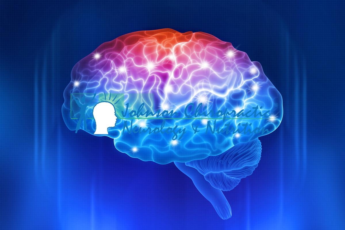 AdobeStock_Inflammed-Brain-JCNN-1200.jpeg