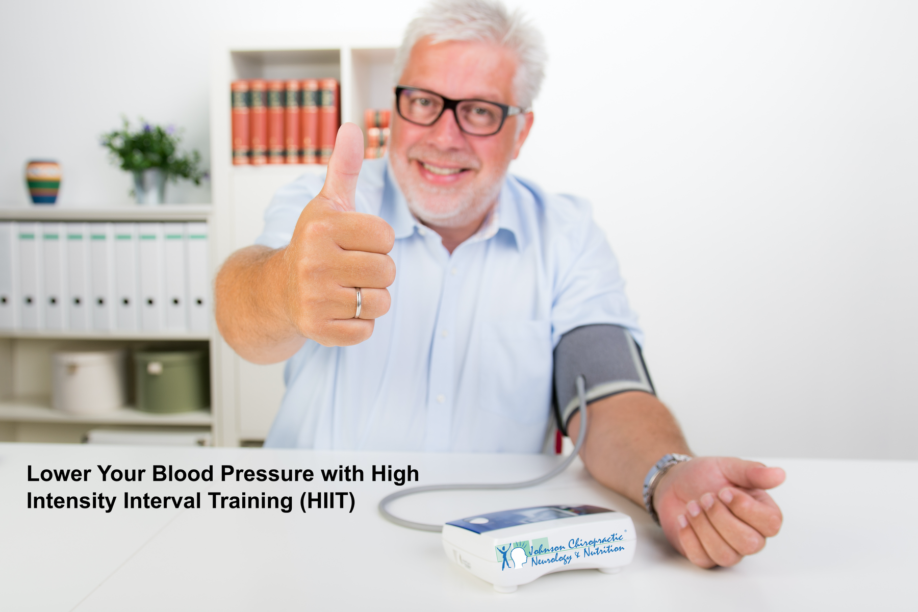 AdobeStock_Lower Blood Pressure-JCNN-1800