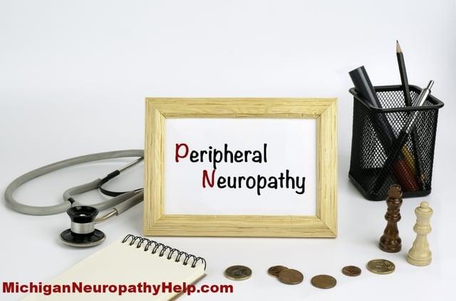 AdobeStock_Neuropathy1-1200-MNH.jpeg