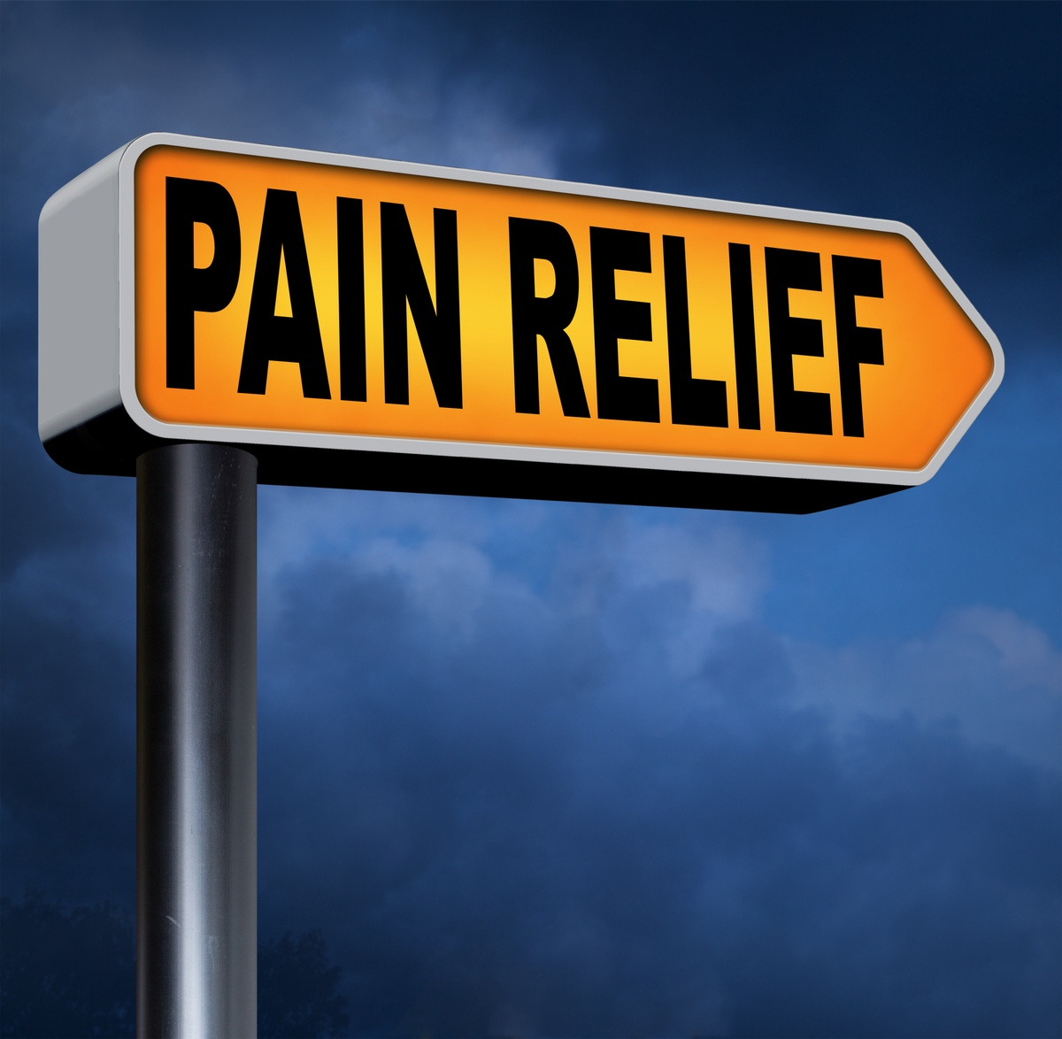 AdobeStock_Pain_Relief-1200