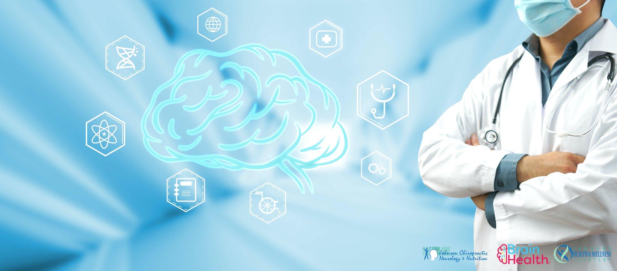 AdobeStock_TELEHEALTH_with_Brain-2000