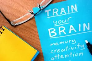 AdobeStock_Train_Your_Brain-1800