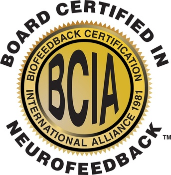 BCIA BCN Seal