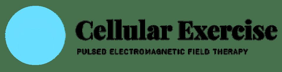 Cellular Exercise Logo Horizontal-940X250