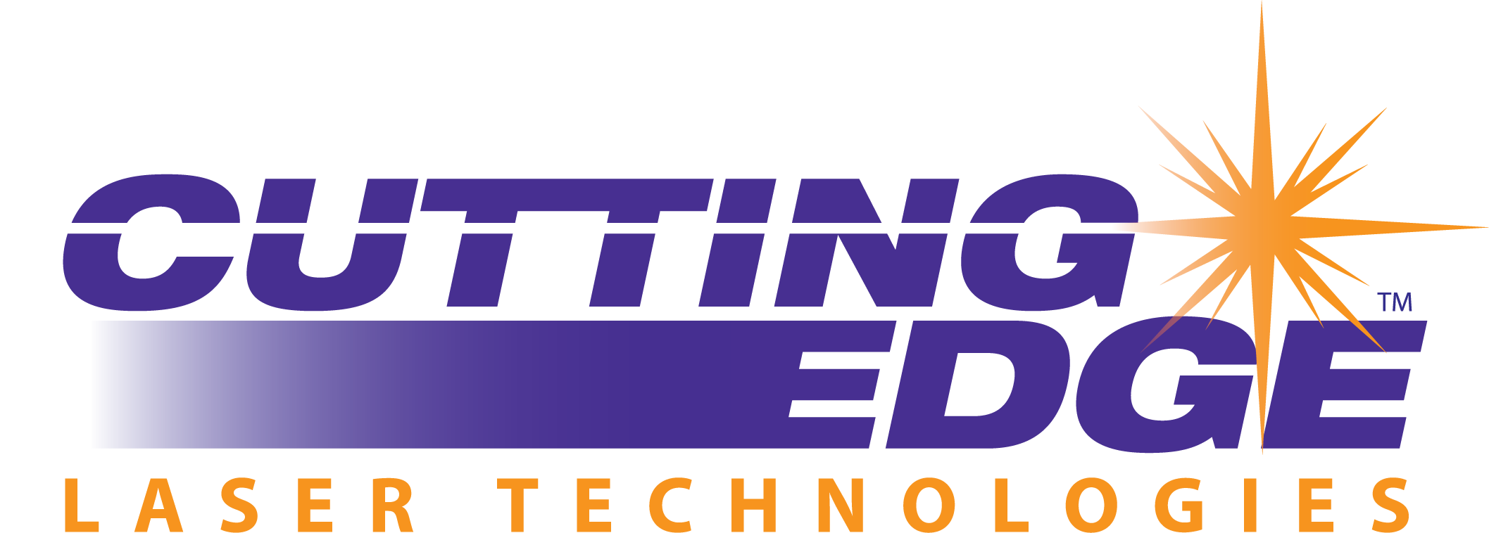 Cutting_Edge_Laser_Logo.png