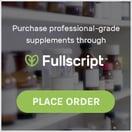 FullScript-Sidebar