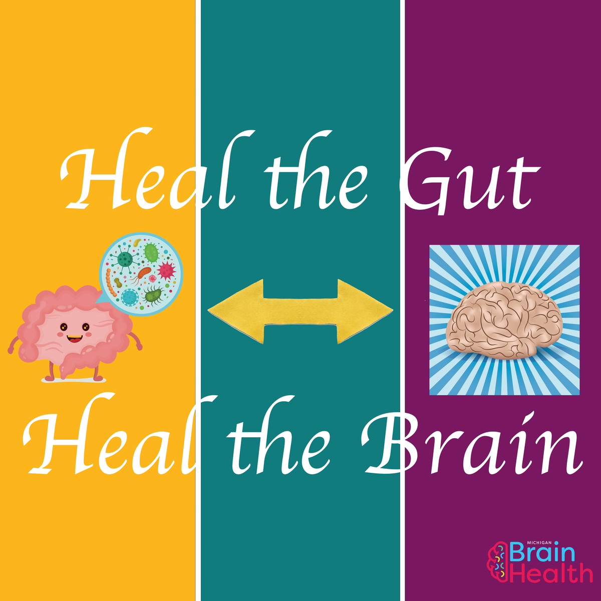 Heal_The_Gut_Heal_The_Brain-MBH-1200