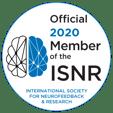 ISNR_2020_Member_Seal (002)