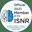 ISNR_2021_Member_Seal