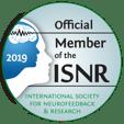 ISNR_Member_Seal_2019