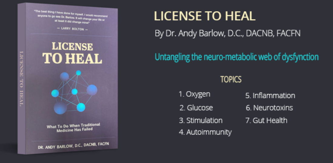 License_To_Heal_Book_Andy_Barlow-2