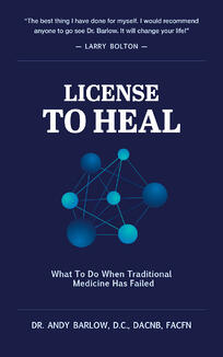 License_To_Heal_Book_Andy_Barlow