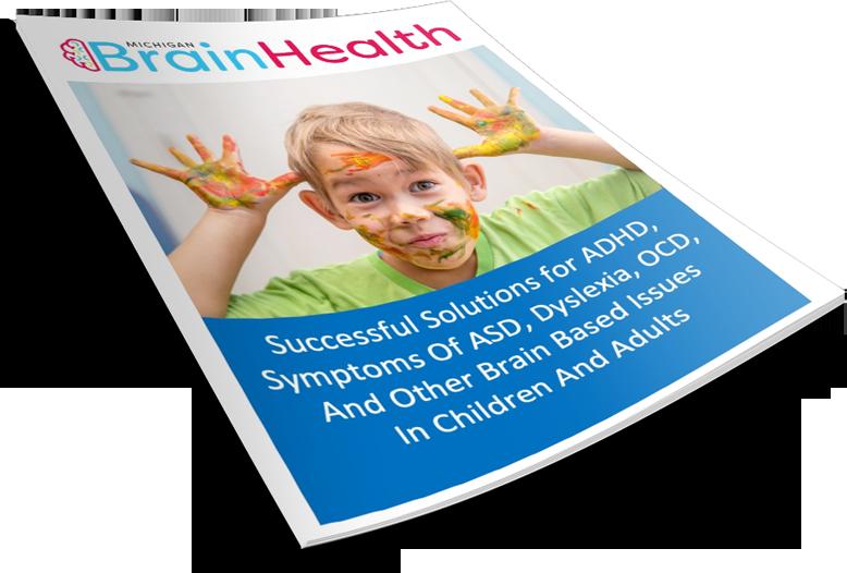 Michigan Brain Health Whitepaper_ezinelayingcurvy_778x526.png