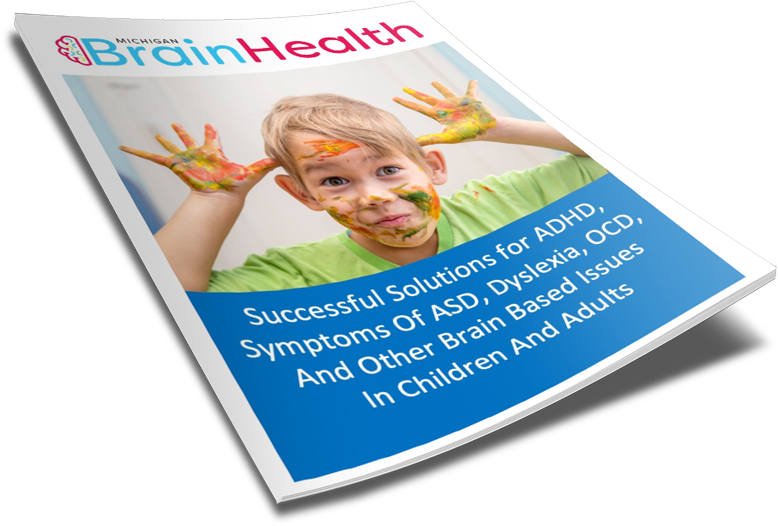 Michigan Brain Health Whitepaper_ezinelayingcurvy_778x526.png