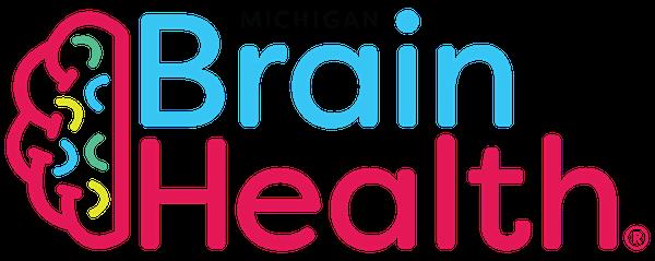 Michigan_Brain_Health_LOGO-360.png