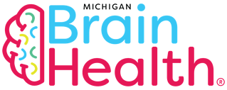 Michigan_Brain_Health_LOGO-360.png