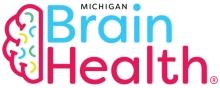 Michign_Brain_Health_LOGO_Trademarked_VectorText_BLACK-Vertical-220