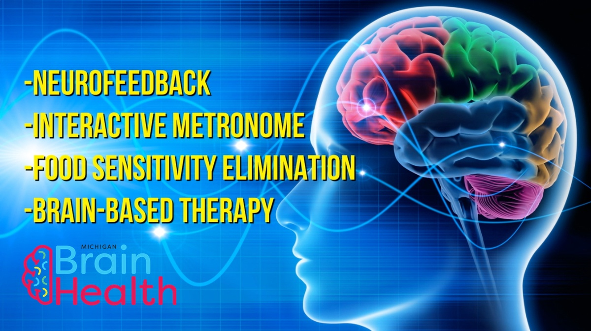 Neurofeedback-An-Introduction-MBH-STILL.jpeg