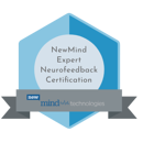 New_Mind_NFB_System_Expert_Badge_3-21-2019